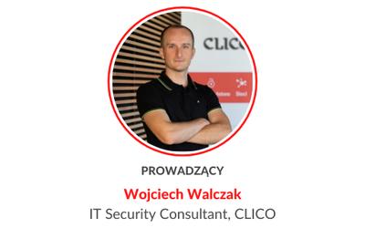 LAC_2021_Walczak